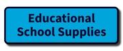 Educational School Supplies