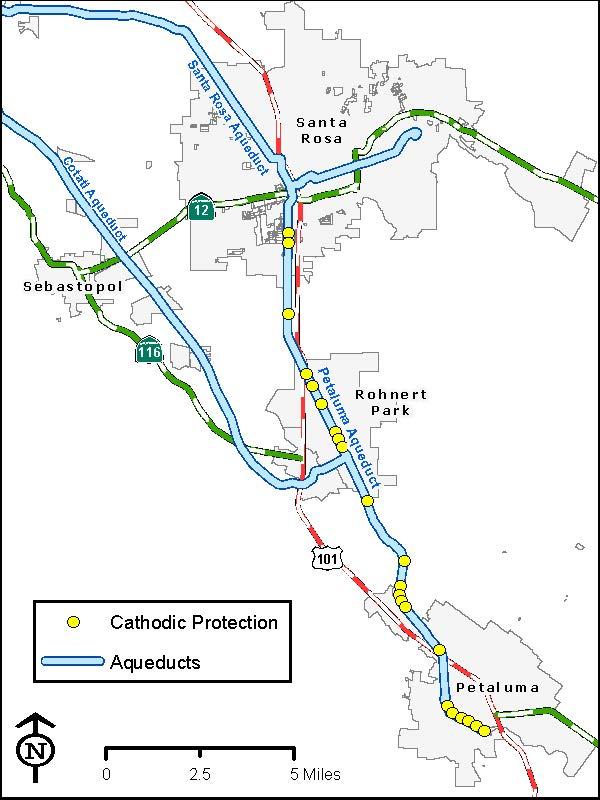 Site Map Petaluma Cathodic Protection.jpg